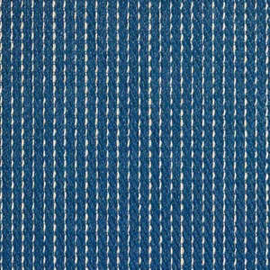 Bolon woven vinyl carpet for Woven vinyl outdoor rugs