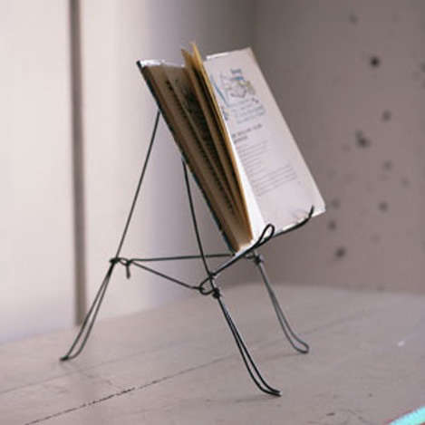 Book holder malvernweather Images