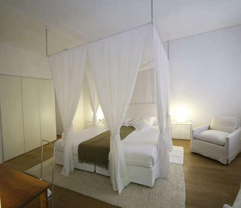 Hotels Amp Lodging Casa Angelina In Amalfi Remodelista