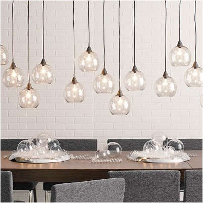 Pendant lamp firefly pendant lamp mozeypictures Gallery