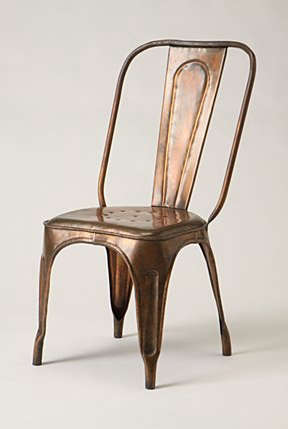 Pleasing Redsmith Dining Chair Unemploymentrelief Wooden Chair Designs For Living Room Unemploymentrelieforg