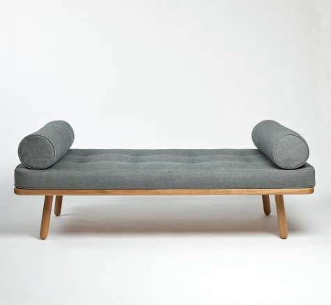 Day Bed One Design Inspirations