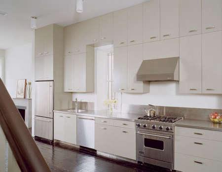 Architect Visit Delson Or Sherman East Harlem Brownstone