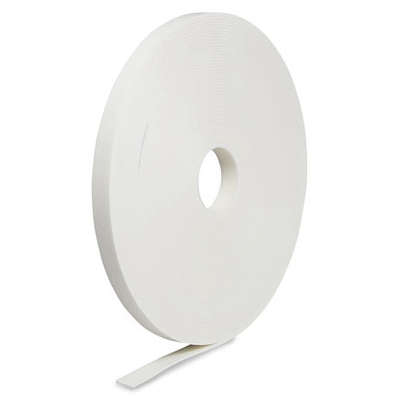 Double Sided Foam Insulation Tape