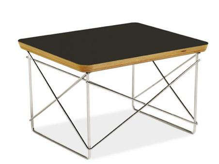 Table eames custom made modern tableeames era amoeba design with table eames keyboard keysfo Gallery