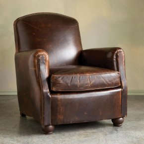 Shop Our Picks · Furniture ...