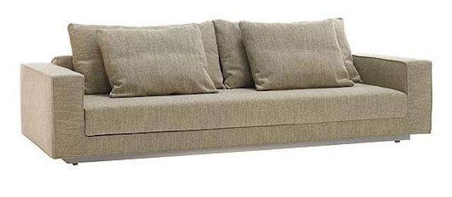 Havana Sleeper Sofa
