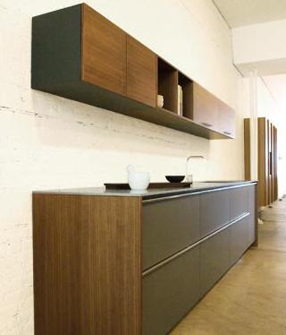 Kitchen Henrybuilt Kitchen Systems Remodelista