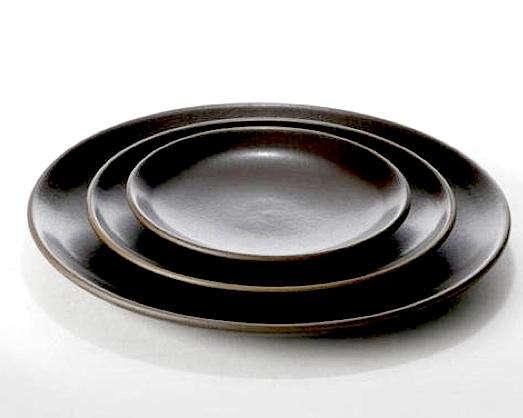sc 1 st  Remodelista & Heath Ceramics Coupe Dinner Plate