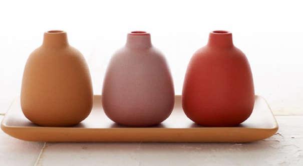 Accessories: Summer Collection from Heath Ceramics - Remodelista