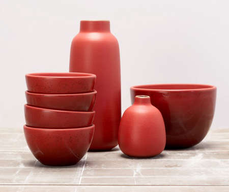 Shopper S Diary Heath Ceramics In La Remodelista