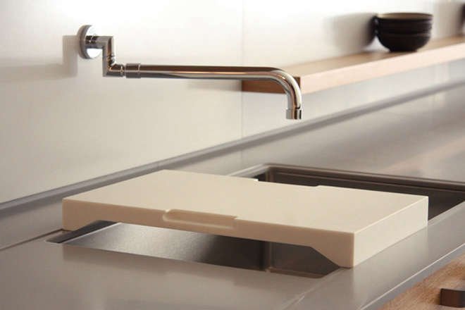 Finally, Get More Ideas On How To Evaluate And Choose Your Kitchen Sink And  Faucet In Our Remodeling 101 Guide: Kitchen Sinks U0026 Faucets.