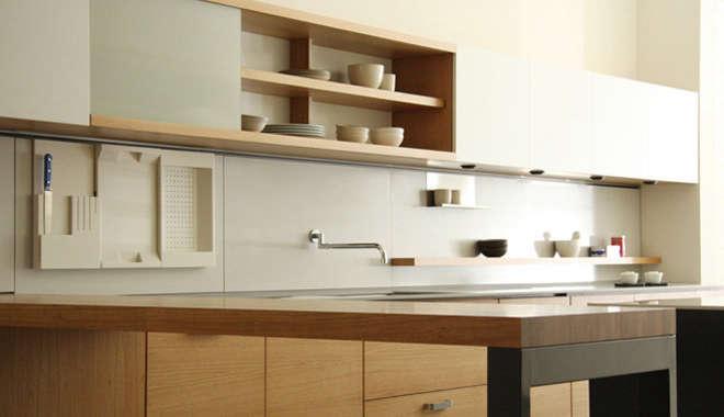 Kitchen Henrybuilt Worke Component
