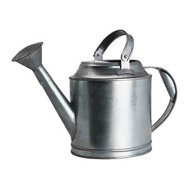 H st watering can - Sprinkling cans ...