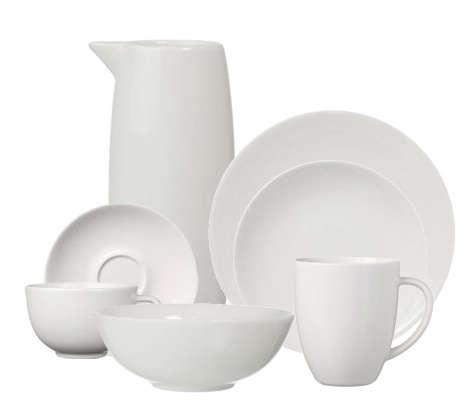 sc 1 st  Remodelista & Iittala Arabia 24h 5-Piece Dinnerware