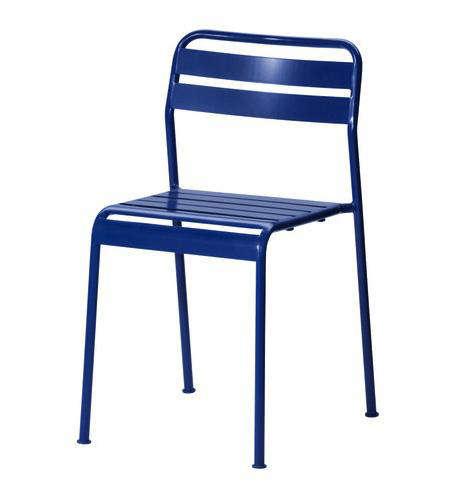 Ikea Roxo Chair