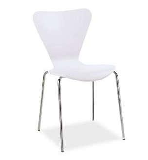 Excellent Jake Chair Download Free Architecture Designs Scobabritishbridgeorg
