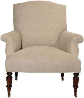 Fritillaria Chair