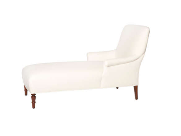 Pond Chaise Lounge