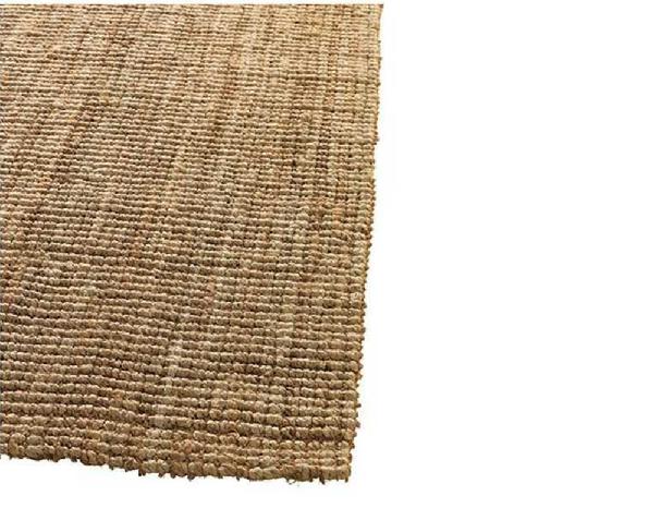 tarnby rug