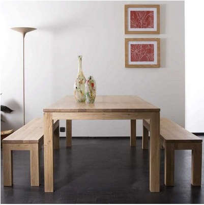 Carpenter Carries Some Of The Best Dining Tables Weu0027ve Seen, Many Imported  From Belgium, At Prices Within Reach Of Mortals.