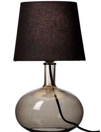Ljus s uv s lamp - Luces exterior ikea ...