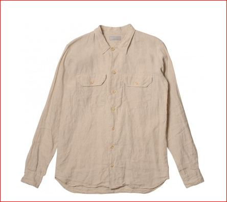 margarethowellplusshirt 2119 tops curated collection from remodelista  at n-0.co