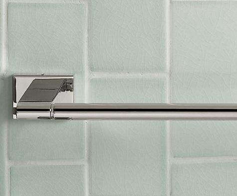 Beautiful Modern Towel Bar