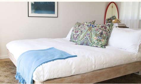 Hotels Amp Lodging Montauk Surf Lodge Remodelista