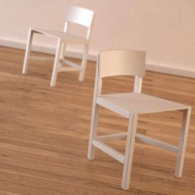 Furniture Moooi Shaker Avl Line Remodelista