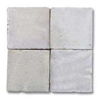 Unusual 12X12 Tiles For Kitchen Backsplash Thin 12X24 Ceiling Tile Regular 12X24 Ceramic Tile 24 Inch Ceramic Tile Young 24 X 48 Ceiling Tiles Coloured3X6 Subway Tile Backsplash Fired Moroccan Ceramic Tiles