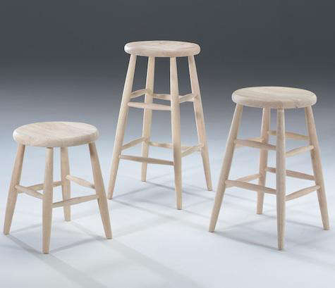 One Way Bar Stool Jpg