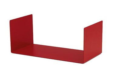 Exceptionnel Office: Parallel Bookends By Stephen Burks At DWR