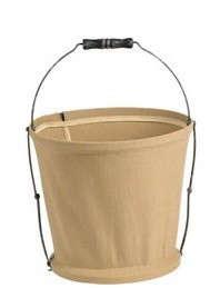 Peddler 39 s home design folding canvas bucket - Peddlers home design ...