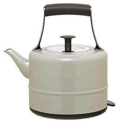 retro tea kettle prestige 54314 electric tea kettle 1949
