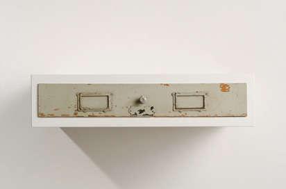 storage schubladen shelves remodelista. Black Bedroom Furniture Sets. Home Design Ideas