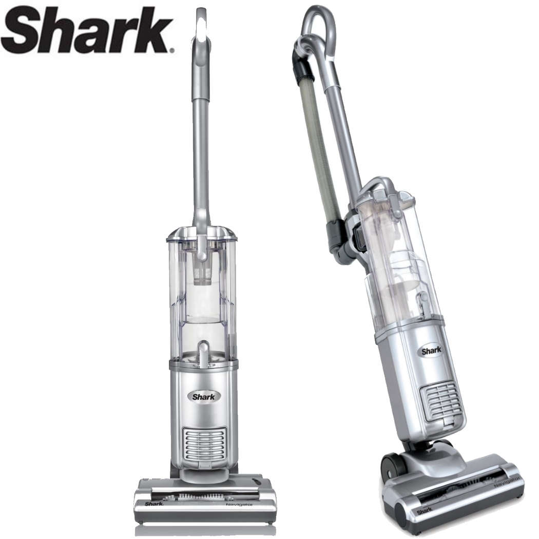 shark vacuum cleaner shark navigator swivel plus upright vacuum cleaner nv46 use wisely and clean smartly shark vacuum cleaner vacuum