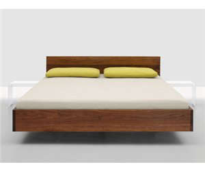 Modern Furniture Hawaii simple hi modern bed