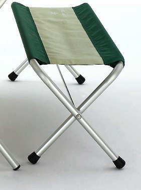 Swell Outdoor Folding Bench Uwap Interior Chair Design Uwaporg