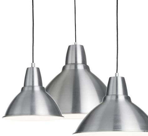 Foto pendant lamp aloadofball Image collections