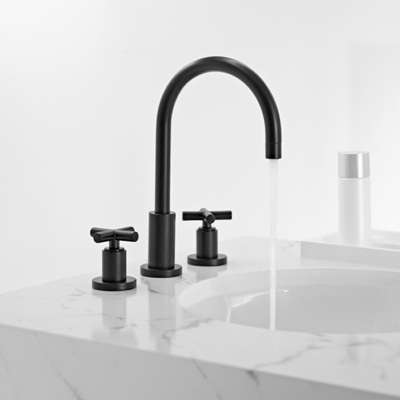 profi faucet catalog dornbracht tara original ultra mixing single product lever