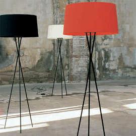 10 Easy Pieces Tripod Floor Lamps Remodelista