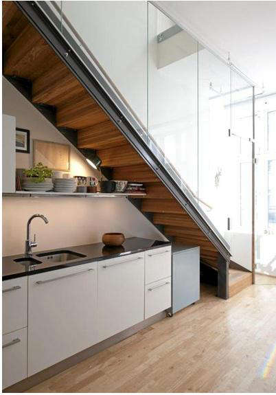 Exceptional Above: A Kitchen In Scandinavia, Via Emmau0027s Design Blogg.