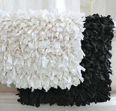 Design Sleuth Recycled Jersey Bath Mat At West Elm