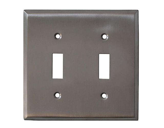 10 easy pieces switch plate covers