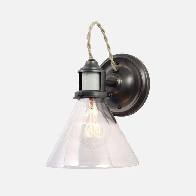 Lighting New Fixtures From Schoolhouse Electric Remodelista
