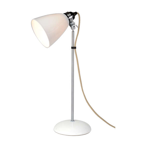 20 Easy Pieces Classic Floor Reading Lamps Remodelista
