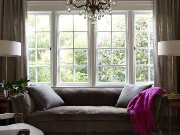 ... The Sofa Company Santa Monica By Alexandra Loew ...