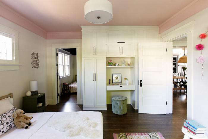 The Designers Are In Expert Tips From Remodeling Pros