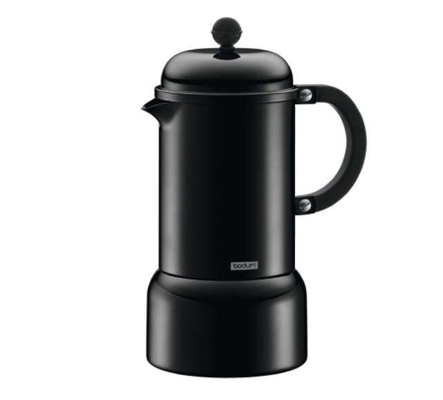 Gnali And Zani Coffee Maker Instructions : Stovetop Espresso. Vremi Stovetop Espresso Maker Ranked The Best Moka Pot. Stovetop Espresso ...